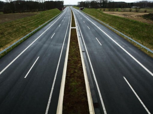 Évaluation d'un projet routier