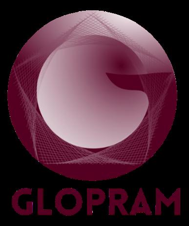Présentation synthétique du GLOPRAM